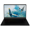 "A product image of Razer Blade 15 Advanced 15.6"" i7 RTX2080 Max-Q 512GB SSD Windows 10 Gaming Notebook"