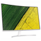 """A small tile product image of Acer ED322QA 31.5"""" Full HD FreeSync Curved 4MS VA LED Gaming Monitor"""