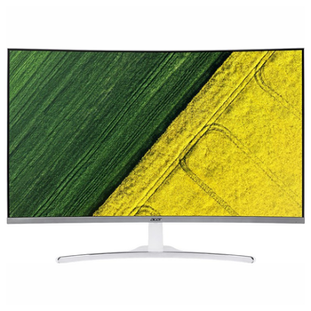 """Product image of Acer ED322QA 31.5"""" Full HD FreeSync Curved 4MS VA LED Gaming Monitor - Click for product page of Acer ED322QA 31.5"""" Full HD FreeSync Curved 4MS VA LED Gaming Monitor"""