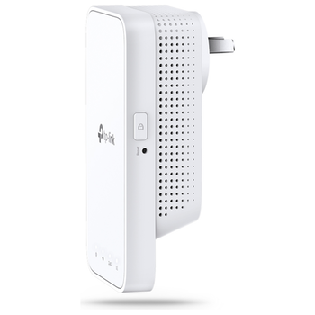 Product image of TP-Link RE300 AC1200 Mesh Wi-Fi Range Extender - Click for product page of TP-Link RE300 AC1200 Mesh Wi-Fi Range Extender