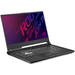 ASUS ROG Strix G GL531GT 15.6 i7 GTX1650 Windows 10 Gaming Notebook