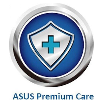 Product image of ASUS Gaming Notebook 1 Year Australian Warranty Extension (3 Year Total - For 2 Year Standard Models) - Click for product page of ASUS Gaming Notebook 1 Year Australian Warranty Extension (3 Year Total - For 2 Year Standard Models)