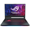 "A small tile product image of ASUS ROG Strix Scar III GL531GW 15.6"" i7 RTX2070 Windows 10 Gaming Notebook"