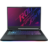 """A product image of ASUS ROG Strix Scar III GL731GV 17.3"""" i7 Gen9 RTX2060 Windows 10 Gaming Notebook"""