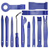 A product image of King'sdun 11pc Auto Trim Removal Tool Set