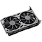 A small tile product image of eVGA GeForce GTX1660Ti SC Ultra 6GB GDDR6