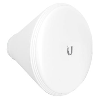 Product image of Ubiquiti 5GHz PrismAP Antenna 30 degree - Click for product page of Ubiquiti 5GHz PrismAP Antenna 30 degree