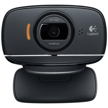 Product image of Logitech C525 HD Webcam - Click for product page of Logitech C525 HD Webcam