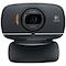 A small tile product image of Logitech C525 HD Webcam