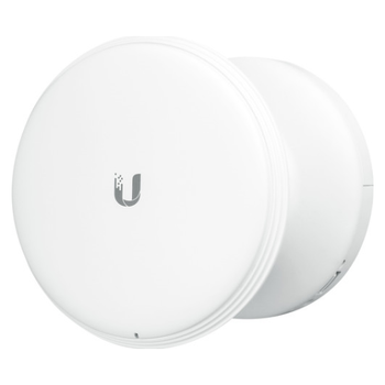 Product image of Ubiquiti 5Ghz Prism Station 14dBi 5GHz Wifi PoE Acess Point - Click for product page of Ubiquiti 5Ghz Prism Station 14dBi 5GHz Wifi PoE Acess Point