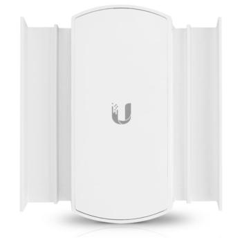 Product image of Ubiquiti 5GHz PrismAP Antenna 60 degree - Click for product page of Ubiquiti 5GHz PrismAP Antenna 60 degree