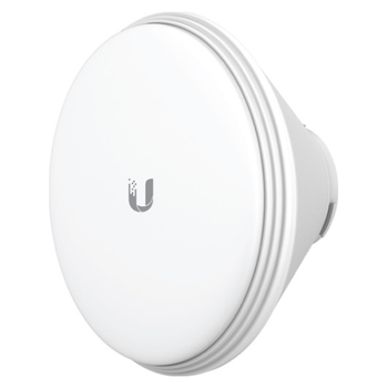 Product image of Ubiquiti 5GHz PrismAP Antenna 45 degree - Click for product page of Ubiquiti 5GHz PrismAP Antenna 45 degree