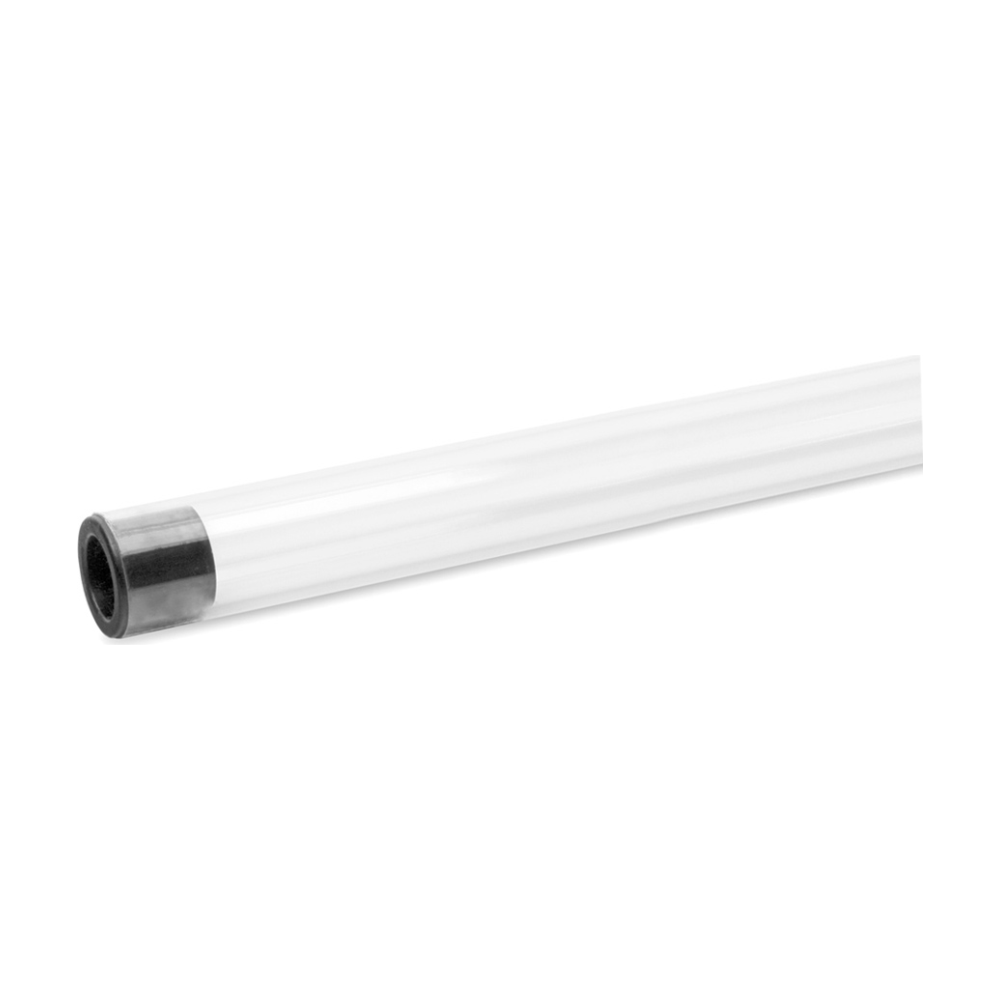 A large main feature product image of EK HD PETG Insert 10/12mm (10pcs)