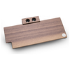 A product image of EK FC RTX 2080 Ti Lignum - Walnut