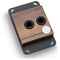 A small tile product image of EK CPU Lignum - Walnut