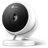 A product image of TP-LINK KC200 Kasa Outdoor Surveillance Camera