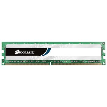Product image of Corsair 8GB DDR3 C11 1600Mhz Memory Module - Click for product page of Corsair 8GB DDR3 C11 1600Mhz Memory Module