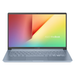ASUS VivoBook 14 P4103FA 14 i5 Windows 10 Pro Notebook