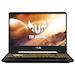 ASUS TUF FX505DV 15.6 Ryzen 7 RTX2060 Windows 10 Gaming Notebook