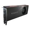 A product image of HIS Radeon RX 5700 XT 8GB GDDR6