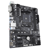 A product image of Gigabyte A320M-H mATX AM4 Desktop Motheboard