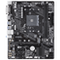 A small tile product image of Gigabyte A320M-H mATX AM4 Desktop Motheboard