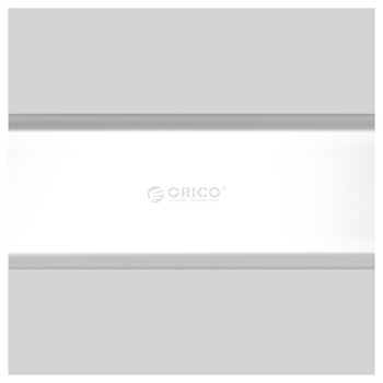 Product image of ORICO M.2 Micro USB 3.0 SSD Enclosure - Aluminium - Click for product page of ORICO M.2 Micro USB 3.0 SSD Enclosure - Aluminium