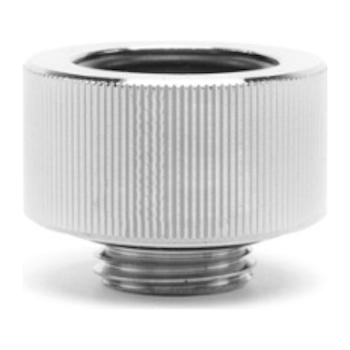 Product image of EK HTC Classic 16mm - Nickel Fitting Rev.1 - Click for product page of EK HTC Classic 16mm - Nickel Fitting Rev.1