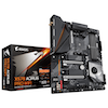 A product image of Gigabyte X570 Aorus Pro WiFi AM4 ATX Desktop Motherboard