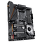 A small tile product image of Gigabyte X570 Aorus Pro WiFi AM4 ATX Desktop Motherboard