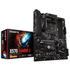 A product image of Gigabyte X570 Gaming X AM4 ATX Desktop Motherboard