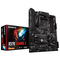 A small tile product image of Gigabyte X570 Gaming X AM4 ATX Desktop Motherboard