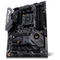 A small tile product image of ASUS TUF Gaming X570-PLUS WiFi AM4 ATX Desktop Motherboard