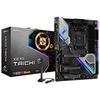 A product image of ASRock X570 Taichi ATX AM4 Desktop Motherboard