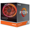 A small tile product image of AMD Ryzen 9 3900X 3.8Ghz 12 Core 24 Thread AM4 Retail Box - With Wraith Prism RGB Cooler