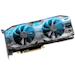 eVGA GeForce RTX2060 Super XC 8GB GDDR6