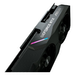 ASUS GeForce RTX2060 Super Dual OC 8GB GDDR6