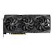 ASUS GeForce RTX2070 Super ROG Strix Advanced 8GB GDDR6
