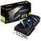 A small tile product image of Gigabyte GeForce RTX2060 Super Aorus 8GB GDDR6