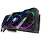 A small tile product image of Gigabyte GeForce RTX2070 Super Aorus 8GB GDDR6