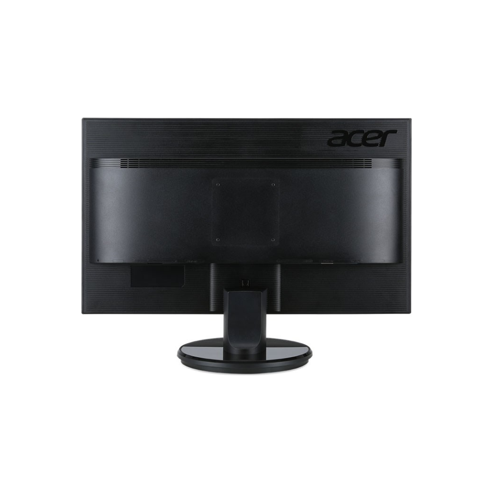 "A large main feature product image of Acer K242HYLB 24"" Full HD 4MS LED Monitor"