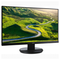 "A small tile product image of Acer K242HYLB 24"" Full HD 4MS LED Monitor"