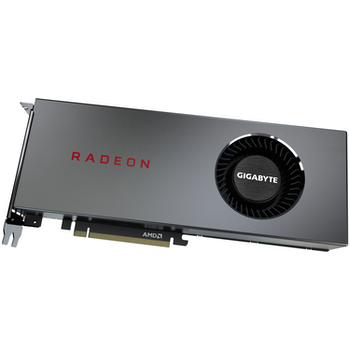 Product image of Gigabyte Radeon RX 5700 8GB GDDR6 - Click for product page of Gigabyte Radeon RX 5700 8GB GDDR6
