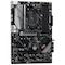 A small tile product image of ASRock X570 Phantom Gaming 4 ATX AM4 Desktop Motherboard