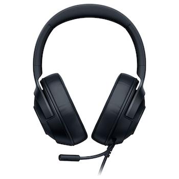 Product image of Razer Kraken X Wired Gaming Headset - Click for product page of Razer Kraken X Wired Gaming Headset