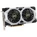 MSI GeForce RTX2060 Super Ventus OC 8GB GDDR6