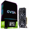 A small tile product image of eVGA GeForce RTX2070 Super Black 8GB GDDR6