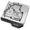 A small tile product image of EK Momentum MSI Z390 MEG Ace D-RGB - Plexi
