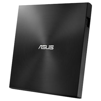 Product image of ASUS ZenDrive U7M External USB2.0 DVD Writer - Click for product page of ASUS ZenDrive U7M External USB2.0 DVD Writer