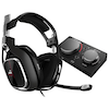 A product image of Astro Gaming A40 TR Headset + MixAmp Pro TR for Xbox One & PC